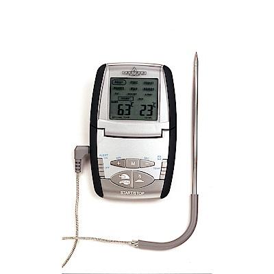 法國mastrad 烹調用探針溫度計