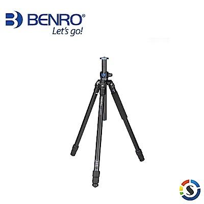 BENRO百諾 GA357T GoClassic系列鎂鋁合金三腳架SystemGO