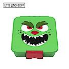 【Little Lunch Box】澳洲小小午餐盒 - Bento 5 (小怪物)
