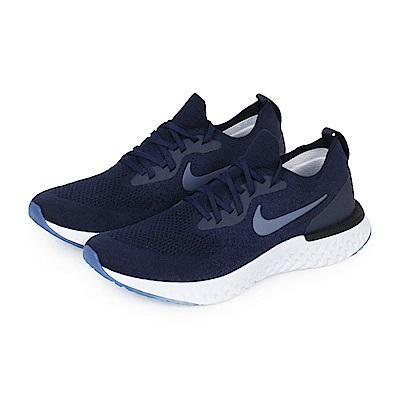 Nike-慢跑鞋-EPIC-REACT-男鞋