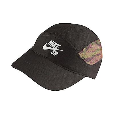 Nike 帽子 SB Tailwind Cap 男女款