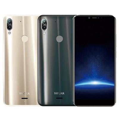 SUGAR C13 (3G/32G) 5.93吋智慧型手機