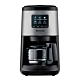 Panasonic國際牌全自動研磨美式咖啡機 NC-R601 product thumbnail 1