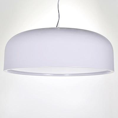bnatural 馬卡龍白色吊燈 BNL00128