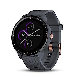 GARMIN vivoactive 3 Music GPS音樂智慧錶