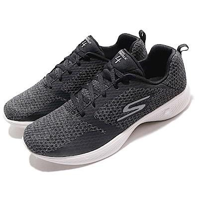 Skechers 慢跑鞋 Go Walk 4 Desire 女鞋