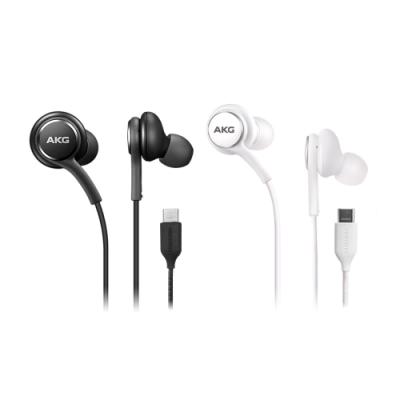 SAMSUNG GALAXY Note10系列 原廠AKG耳機Type C(密封袋裝)