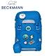 Beckmann-兒童護脊書包22L-閃亮布章 product thumbnail 1