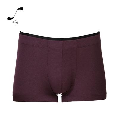 sloggi men S Sophistication系列合身平口褲 Y90-415 NS