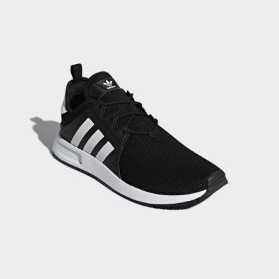 adidas X_PLR 跑鞋 男 CQ2405