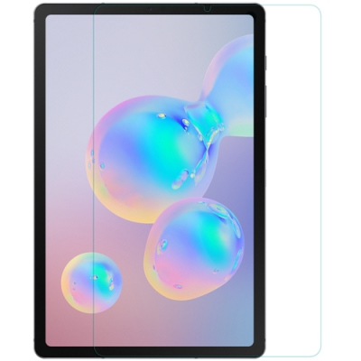 NILLKIN SAMSUNG Galaxy Tab S6 Lite 10.4 Amazing H+ 防爆鋼化玻璃貼