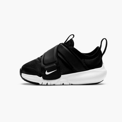 NIKE FLEX ADVANCE (TD)小童  休閒鞋-黑-CZ0188002