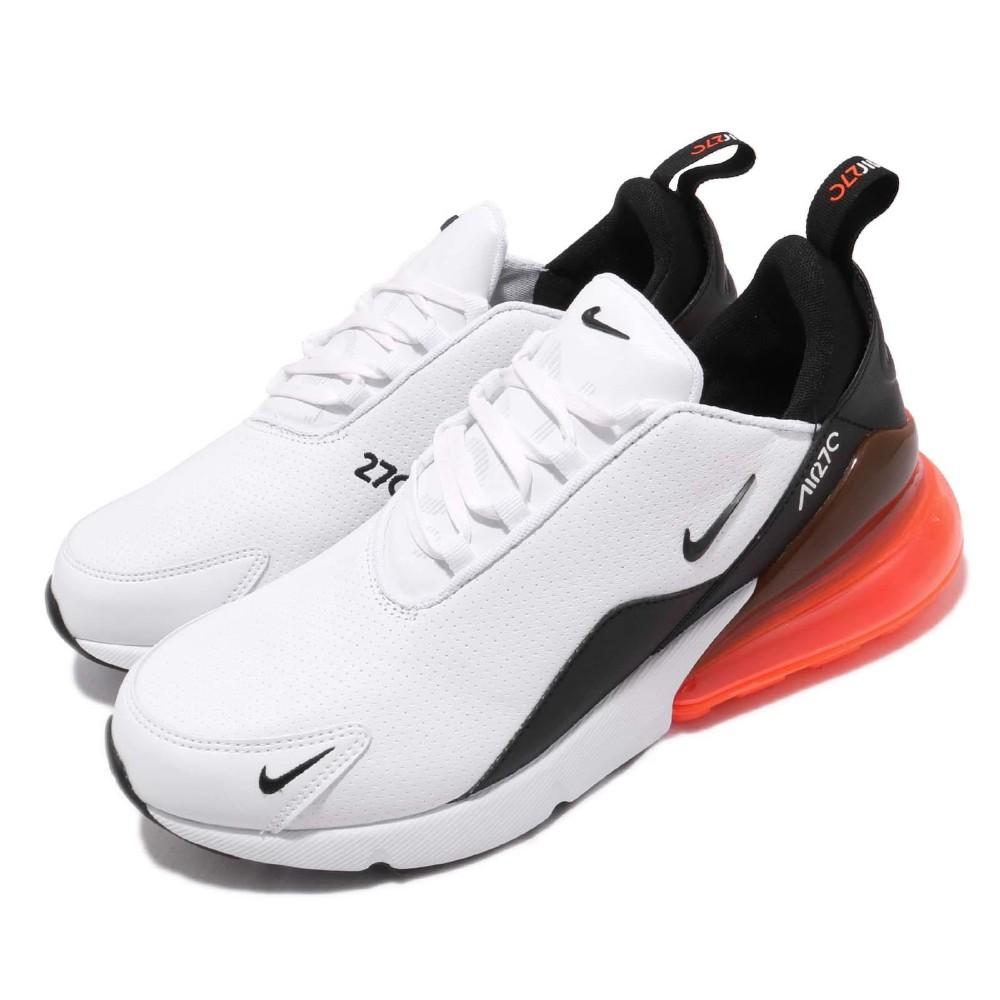 Nike Air Max 270 PRM 男鞋 | 休閒鞋 |