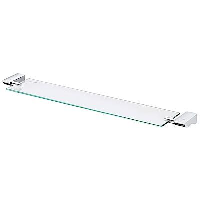 BOSS 10-5507銅玻璃平台