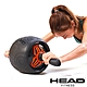 HEAD 專業迴力健腹輪/加大輪徑24cm product thumbnail 1
