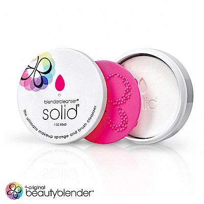 beautyblender 專用清潔1OZ
