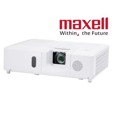 maxell 投影機-MC-EX5001