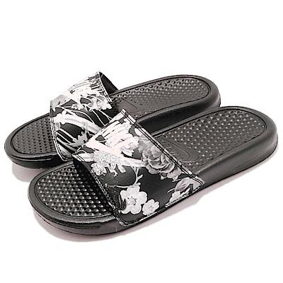 Nike 涼拖鞋 Benassi JDI 女鞋 男鞋
