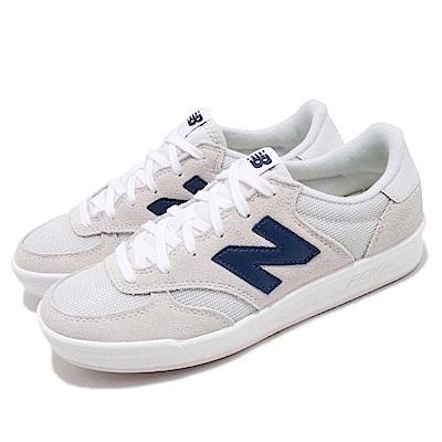 New Balance 休閒鞋 WRT300WND 寬楦 女鞋
