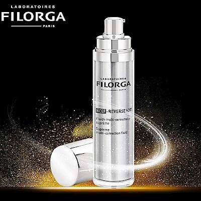 Filorga 菲洛嘉 新肌賦活毛孔凝乳 50ml