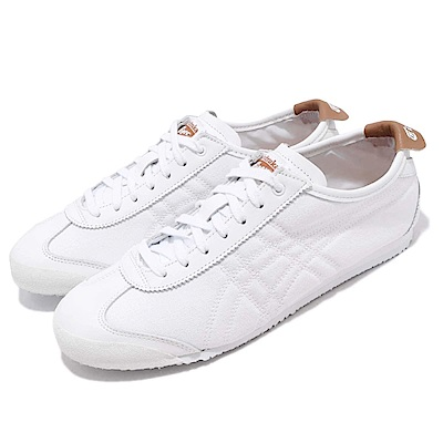 Asics 休閒鞋 Mexico 66 OT 復古 男鞋