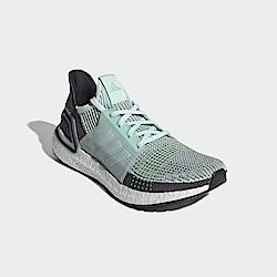 adidas ULTRABOOST 19 跑鞋 男 F35244