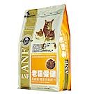 【ANF 愛恩富】老貓保健1.5kg(高齡貓體重控制配方)