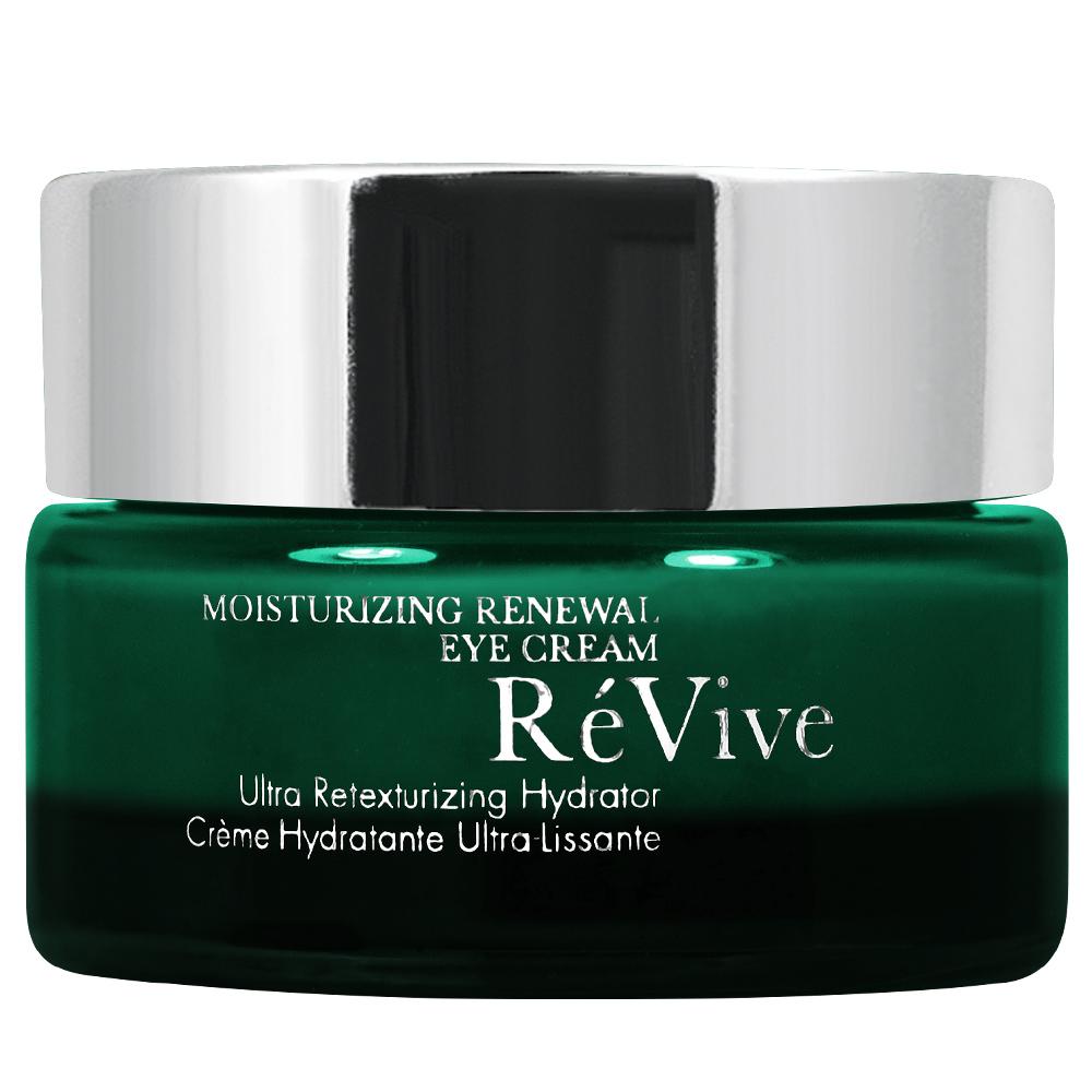 ReVive 光采再生賦活眼霜(15ml)