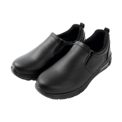 男運動鞋 台灣製男款休閒健走鞋sd7164 魔法Baby