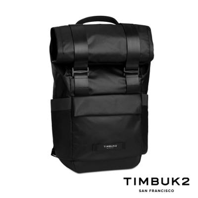 Timbuk2 Grid Backpack 20L 13 吋防雨電腦後背包