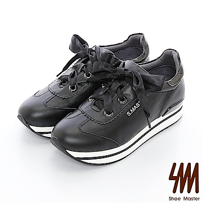 SM-運動休閒鞋( 2 色)