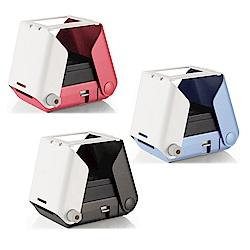 Takara Tomy Printoss 印相神器 手機專用不插電相片印表機