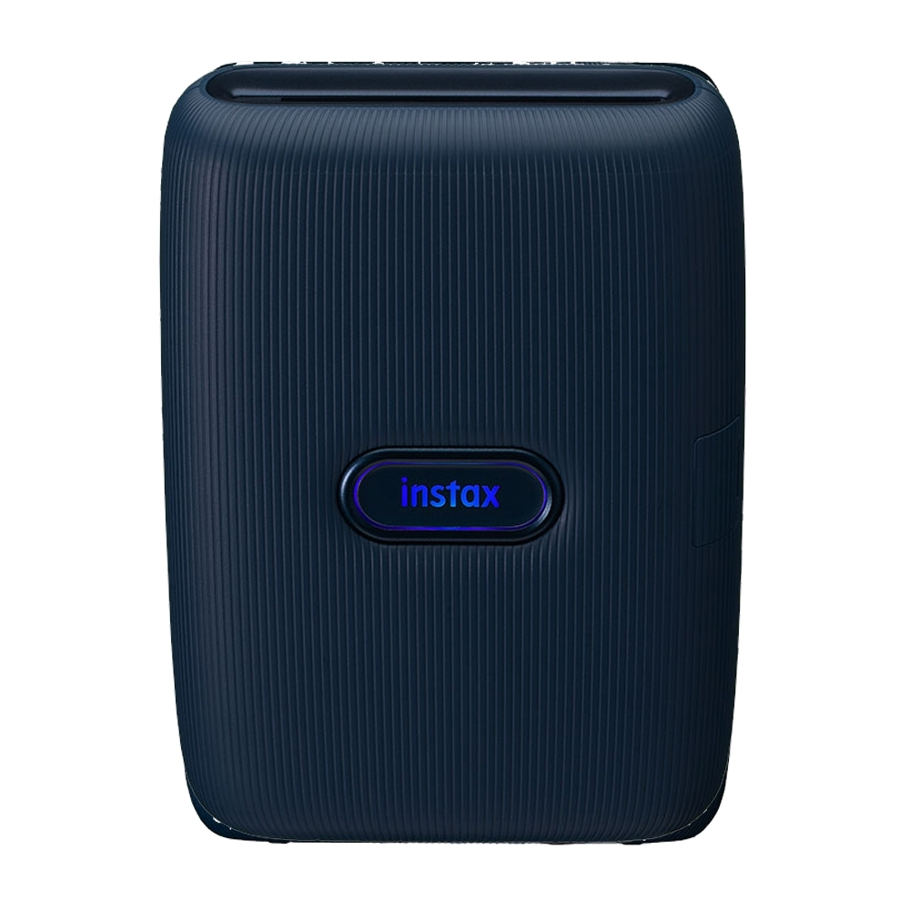 FUJIFILM instax mini Link 手機印相機(公司貨)