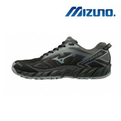 MIZUNO 美津濃 WAVE IBUKI 2 GTX 女慢跑鞋 J1GK195937