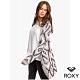 【ROXY】DOLCE COAST LIFE 針織罩衫 product thumbnail 1