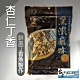 (任選) 新港漁會 杏仁丁香 (100g / 包) product thumbnail 1
