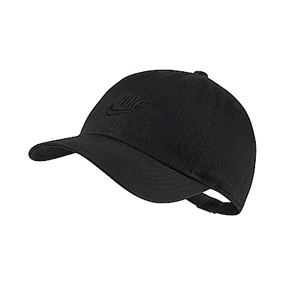 Nike帽子Youth H86 Futura Cap