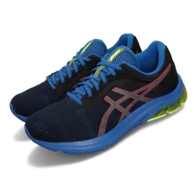 Asics 慢跑鞋 Gel-Pulse 11 Lite 男鞋