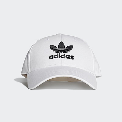 adidas 運動帽子  共5色