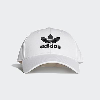 adidas Originals 經典帽子 4色任選