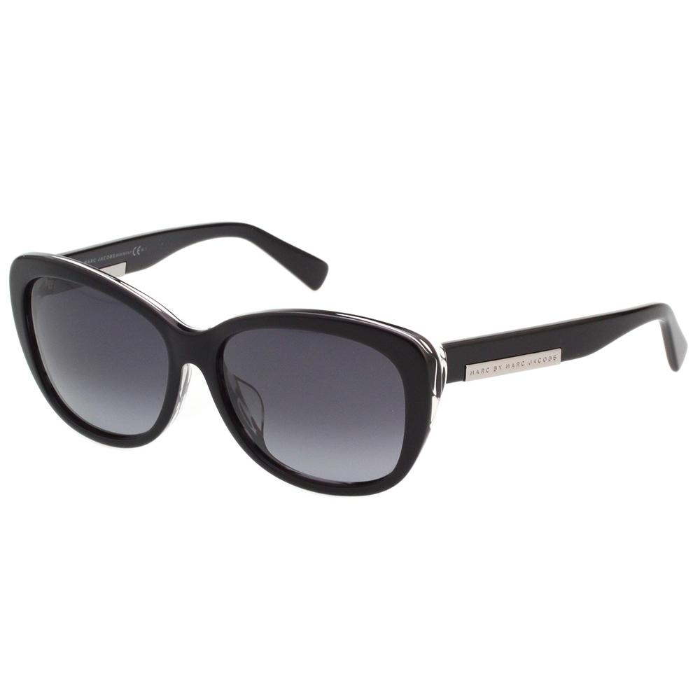 [時時樂限定] MBMJ小馬克 太陽眼鏡(共多款)