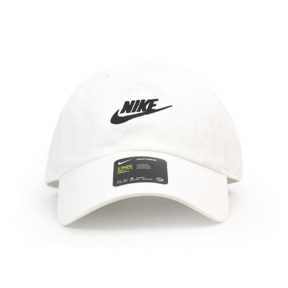 64ea9f7c5 NIKE U NSW H86 CAP FUTURA WASHED 帽子| 帽子| Yahoo奇摩購物中心