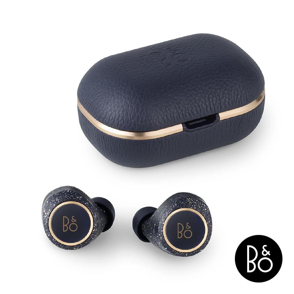 B&O E8 2.0 真無線藍牙音樂耳機 星塵藍 整新機 @ Y!購物