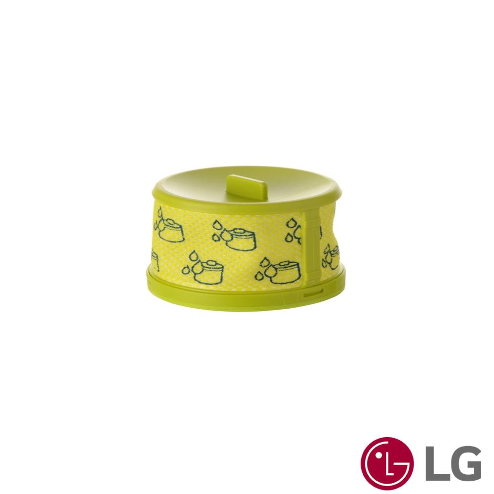 LG ADQ74774001 前置濾網 For A9無線吸塵器