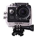 (特惠) SJCAM SJ4000 防水型運動攝影機 1080P高畫質 (公司貨單機)