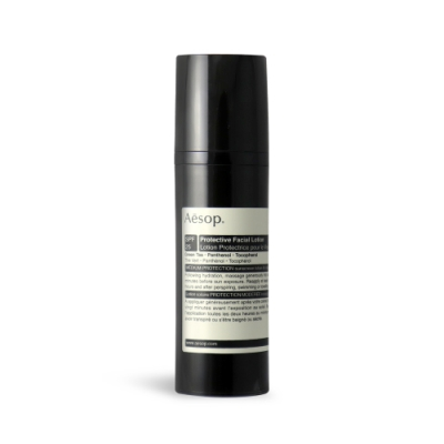 Aesop 防護面部乳液 Protective Facial Lotion 50ml