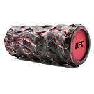 UFC - EVA按摩滾筒