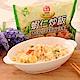 任-義美  蝦仁炒飯(270g/包) product thumbnail 1