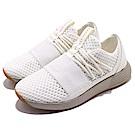 UA 訓練鞋 Breathe Lace X 運動 女鞋