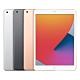 iPad 10.2 WiFi 32GB(2020) product thumbnail 1